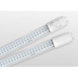 Светодиодная лампа ZGA-Т8W600
