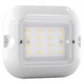Светодиодный светильник Meduse 6W