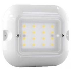 Светодиодный светильник Meduse 5W