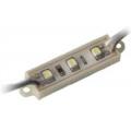 Модуль SMD 3/3528/75x8