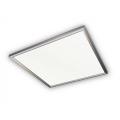 Светодиодный офисный светильник LMPRS. 595