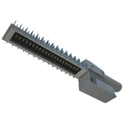 Светодиодный уличный светильник R-320-1-50