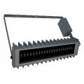 Светодиодный уличный светильник R-320-1-50 Лир