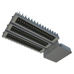 Светодиодный уличный светильник R-320-3-150